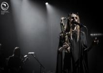 PJ Harvey - Firenze