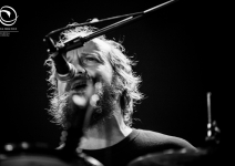 Pontiak - Milano
