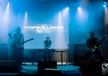 03 - Popkillers - Pussy Riot - Bologna - 20190215