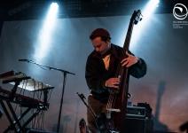 01-Portico Quartet - Monk club - Roma