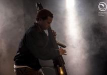 03-Portico Quartet - Monk club - Roma
