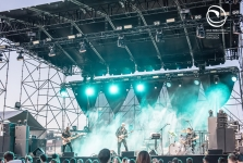 Proclama - Beat festival