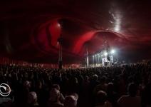 Prozac+, Home Festival