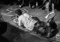 14- Psicosi di Massa - Roma -04112016