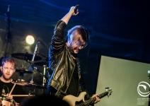 Psycho Village - Orion Live Club - Ciampino (RM) - 28/01/2020