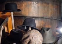 Pubblico - Gentlemen & Gangster - Swing N Milan