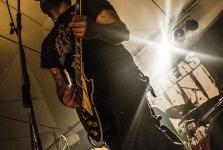 4-Happy Noise -ex SNIA - Roma - 27-02-2015