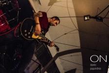 5-Happy Noise -ex SNIA - Roma - 27-02-2015