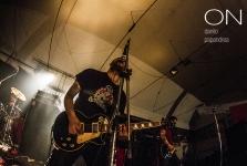8-Happy Noise -ex SNIA - Roma - 27-02-2015