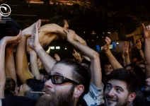 PunkreasGuest - Milano