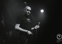 Punkreas - Torino
