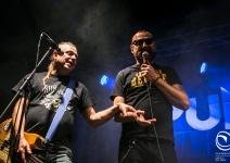 09 - Punkreas - Marghera - 20181117