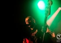 Punkreas - Roncade (TV)