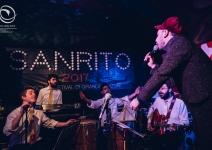 Puso - Sanrito Festival 2017