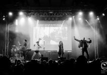 01 - Pussy Riot - Bologna - 20190215