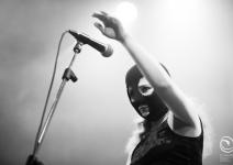 05 - Pussy Riot - Bologna - 20190215