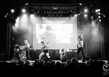 07 - Pussy Riot - Bologna - 20190215