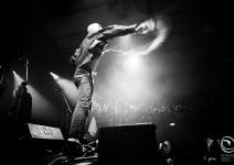 08 - Pussy Riot - Bologna - 20190215