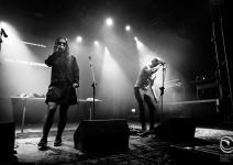 09 - Pussy Riot - Bologna - 20190215