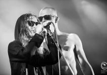 10 - Pussy Riot - Bologna - 20190215