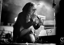 13 - Pussy Riot - Bologna - 20190215