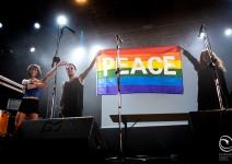 15 - Pussy Riot - Bologna - 20190215