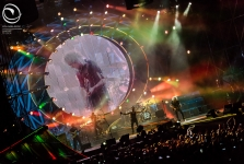 Queen + Adam Lambert - Piazzola Sul Brenta (PD)