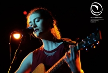 Rachel Sermanni - Roma