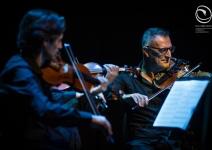 Radiodervish - Roma Jazz Fest 2019