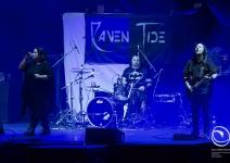 Raven Tide - Arena-di-Verona