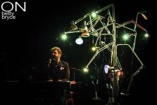 01-RenzoRubino-TeatroPolitema-2015