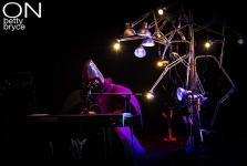 03-RenzoRubino-TeatroPolitema-2015