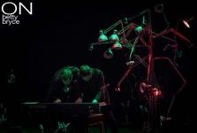 09-RenzoRubino-TeatroPolitema-2015