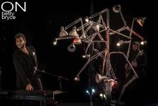 10-RenzoRubino-TeatroPolitema-2015