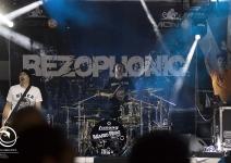 Rezophonic - Festa di Fiamene