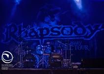 Rhapsody - Milano (MI)