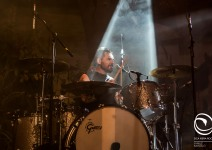 Rivalsons-livemusicclubMI