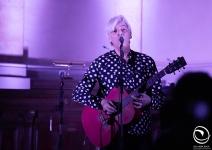 Robyn Hitchcock - Unplugged Monti