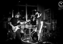 Rosario - Struttura Birra