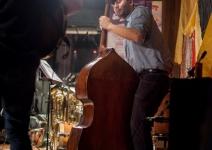 Rotoli Trio - Bià Jazz