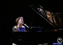 Rufus Wainwright - Roma Summer Fest