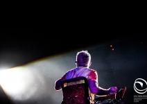 04-Salmo-Rock-In-Roma-12072019