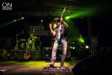 Santa Margaret - Cassinone
