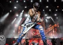 Scorpions Verona