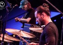 51-Scott-Henderson-Trio-Milano-20190416