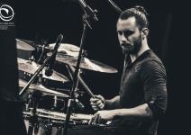 53-Scott-Henderson-Trio-Milano-20190416