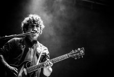 01 - Selton - Rock In Roma - Roma 20163007