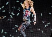 Shakira - Assago