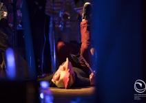 20_Shandon_Il-Segreto-Tour-2019__Bovolone-VR_20190608