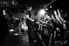 10-Shellac - Blackout - Roma 25-05-201